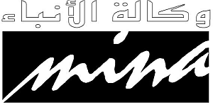 Novinska agencija MINA